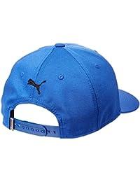 e2f6d12d7c9 Amazon.co.uk  Puma - Hats   Caps   Accessories  Clothing