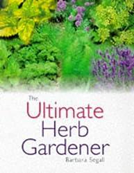 Ultimate Herb Gardener