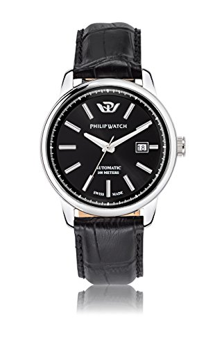 Philip Watch R8221178002