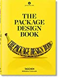 The package design book. Ediz. italiana, spagnola e portoghese
