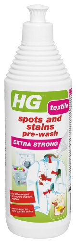 hg-extra-strong-laundry-spots-and-stains-pre-wash