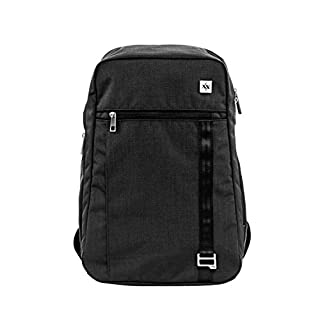 Ju-Ju-Be - XY Collection - Base Backpack, Carbon