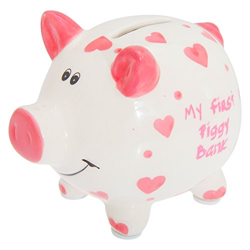 lesser-pavey-boys-girls-my-first-piggy-bank-one-size-pink