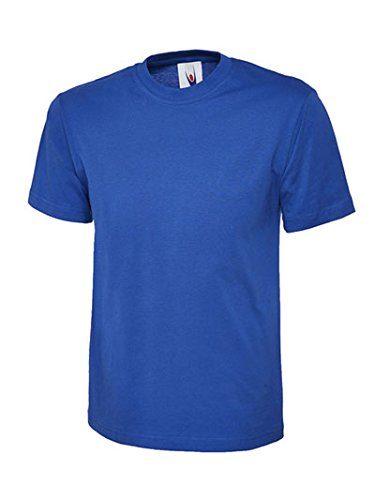uc301-royal-4xl-180-gsm-classic-t-shirt