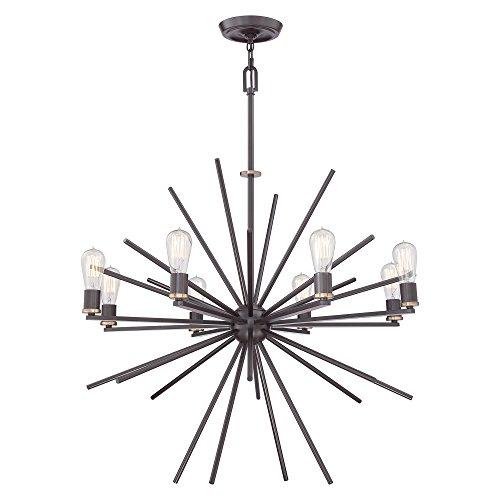 uptown-carnegie-8lt-chandelier