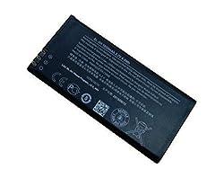 Original Nokia Akku BL-5h-ion für Nokia Lumia 630635