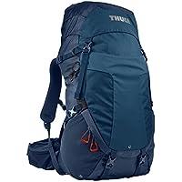 ghiaccio e borse Zaini borsa Camping Sport outdoor e Amazon it 1xqPSwFA