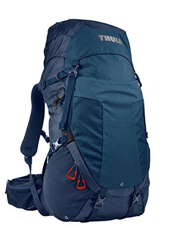 Thule Capstone Trekkingrucksack Damen 40 l Poseidon/Light Poseidon