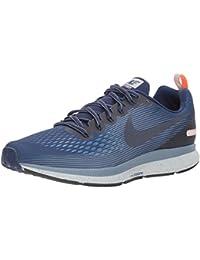 Nike Herren Air Zoom Pegasus 34 Shield, Zapatillas de Entrenamiento para Hombre
