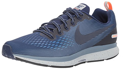 Deportivas de hombres Nike air zoom pegasus 34 880555 400