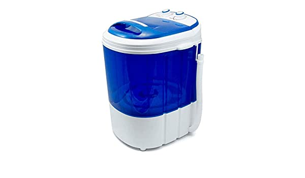 Waschmaschine Harzextraktion Kalt Secret Smoke Icer 5 5x Beutel