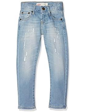 Levi's Nj22327, Jeans Bambino