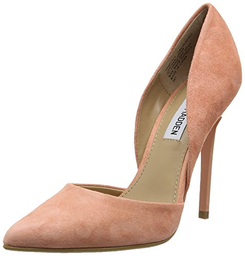 steve-madden-varcityy-sm-women-closed-toe-pumps-orange-7-uk-40-eu