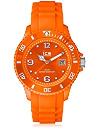 ICE-Watch 1700 Unisex Armbanduhr