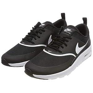 new arrival fa500 aa10e Nike Wei  Laufschuhe ...