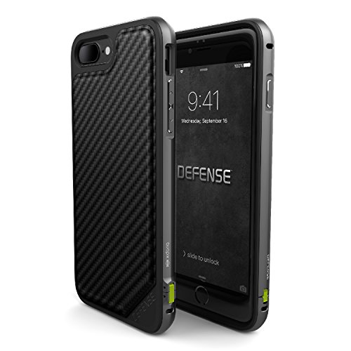 xdoria-coque-defense-lux-pour-iphone-7-plus-carbon-fiber