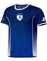 Amazon.es  camisetas futbol - XL   Camisetas   Camisetas y tops  Ropa 6379660a18895
