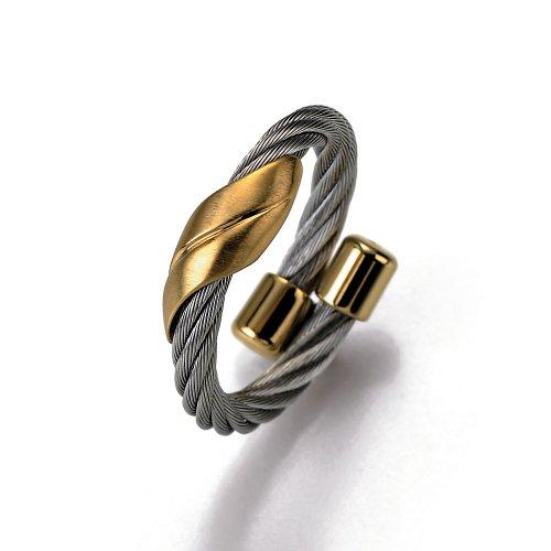charriol-02101056-0-ring