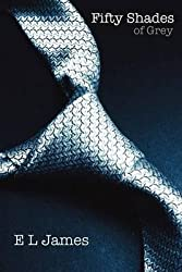 [(Fifty Shades of Grey)] [By (author) E L James] published on (June, 2011)