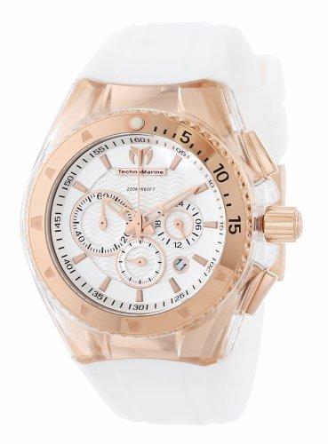 technomarine-chronograph-40-mm-cruise-original-110047-ladies-watch