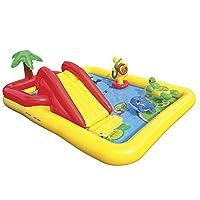 Intex 57454NP - Ocean Play Center, 254 x 196 x 79 cm