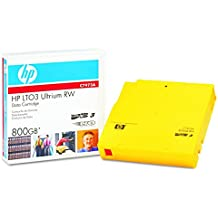 HP C7973A - Cartucho de datos 400/800 GB