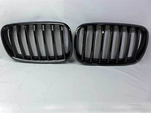 bmw-e70-x5-e71-x6-kidney-grill-grille-grills-gloss-black-2007-on