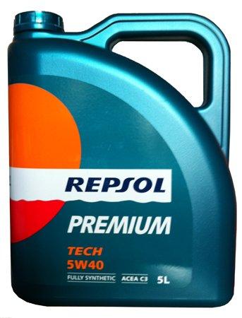 aceite-repsol-premium-tech-5w40-5l