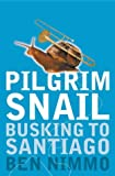 Pilgrim Snail