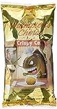 Browning Grundfutter Crispy Carp 1kg, x,