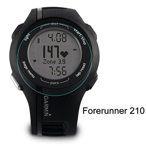 garmin-forerunner-110-210-glass-screen-protector-lokeke-premium-tempered-glass-screen-protector-film