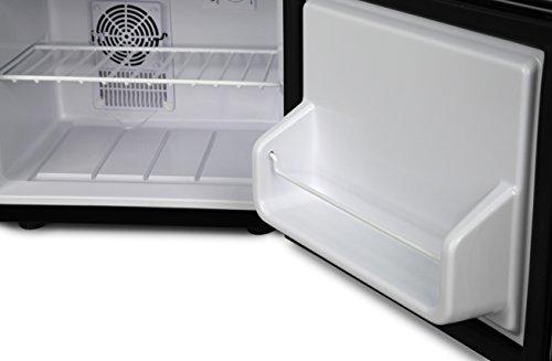 Mini Kühlschrank Design : Kühlschrank mini möbel design idee für sie u eu e latofu