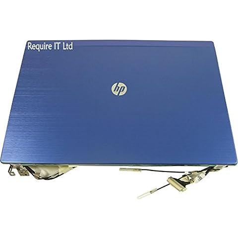 Nuovo 10.1LED Touch Screen opaco per portatile HP COMPAQ SD