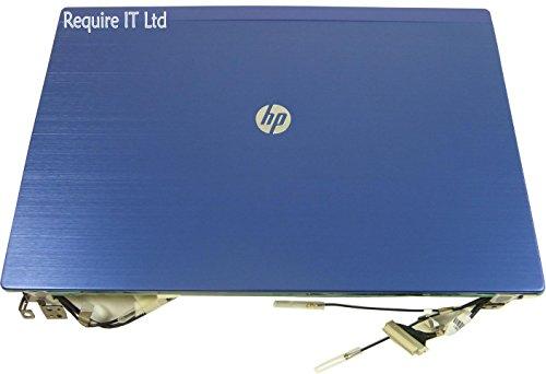 Nuovo 10.1LED Touch Screen SD AG per HP Compaq 5103espreso
