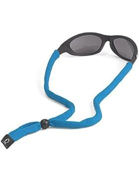 Chums Retén azul real estándar Fin