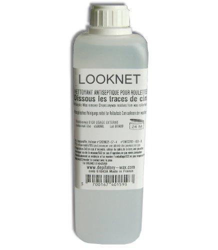 look-concept-look-net-nettoyant-pour-appareil-depilation-500-ml