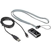 Opticon OPN2001 Handheld Laser Black - Barcode Readers (Laser, Code 11,Code 128,Code 39,Code 93,GS1-128 (UCC/EAN-128), MicroPDF417,PDF417, 0.127 mm, 100 reads/s, 650 nm) - Trova i prezzi più bassi su tvhomecinemaprezzi.eu
