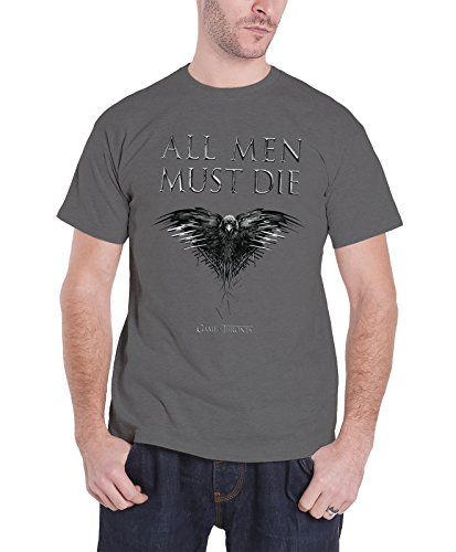 game-of-thrones-all-men-must-die-offiziell-herren-nue-grau-t-shirt