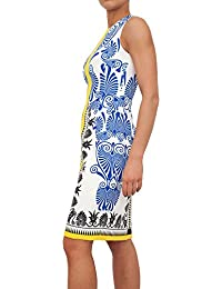new style 62118 709af Amazon.it: Versace - Versace Collection / Donna: Abbigliamento