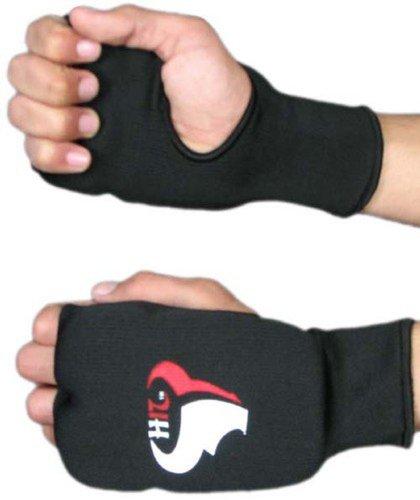 main-mitaines-rembourre-bandage-support-protection-elastique-pour-le-gant-interieur-x-large