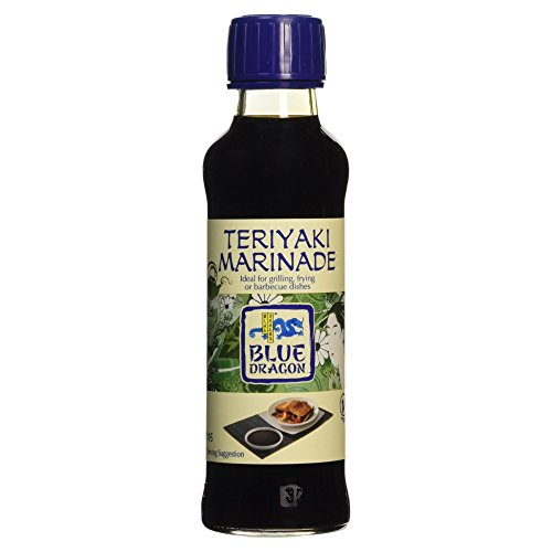 blue-dragon-teriyaki-marinade-150ml
