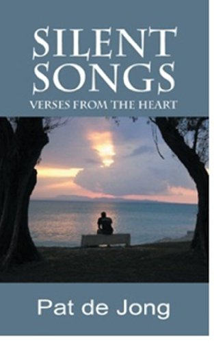 Silent Songs: Verses from the Heart