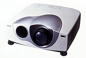Sony VPL VW10HT - Projecteur LCD - 1000 ANSI lumens - WXGA (1366 x 768)