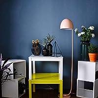 suchergebnis auf f r leselampe f r bett tisch nachttischlampen leuchten f r. Black Bedroom Furniture Sets. Home Design Ideas