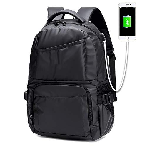 Zoom IMG-2 taozyy zaino per pc portatile