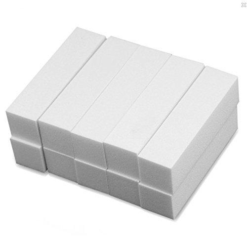 tenir-10x-white-emery-board-grit-nail-art-buffer-large-gel-cosmetic-tool