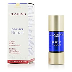 Booster Repair 15ml