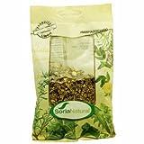 ijsalut - harpagofito raiz 100gr soria natural 100 gr.