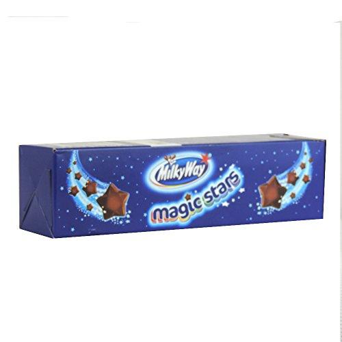 milky-way-magic-stars-tube-99g-case-of-18