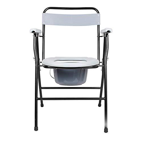 Stuhl für Behinderte - Produktbewertung (Best & Reviews & Preis ...